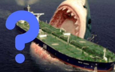 What Is the Biggest Shark?